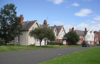 Bat Survey & Assessment at Northumbria Police Headquarters, Bat, Residential Development, Developmen