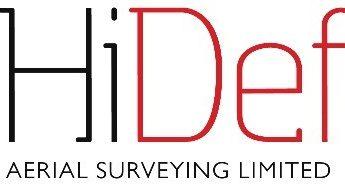 HiDef Logo